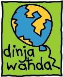 Dinja Waħda