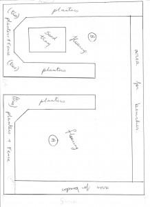 Reading area plan.jpeg