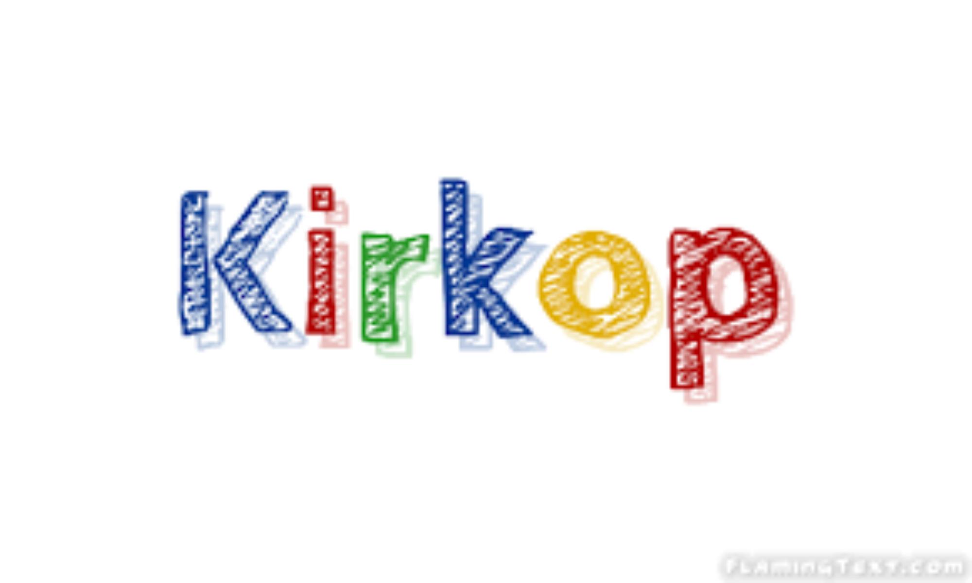 Kirkop Primary
