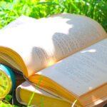 Premju għall-iskejjel Promoturi tal-Qari/ The Book Champion Schools Award